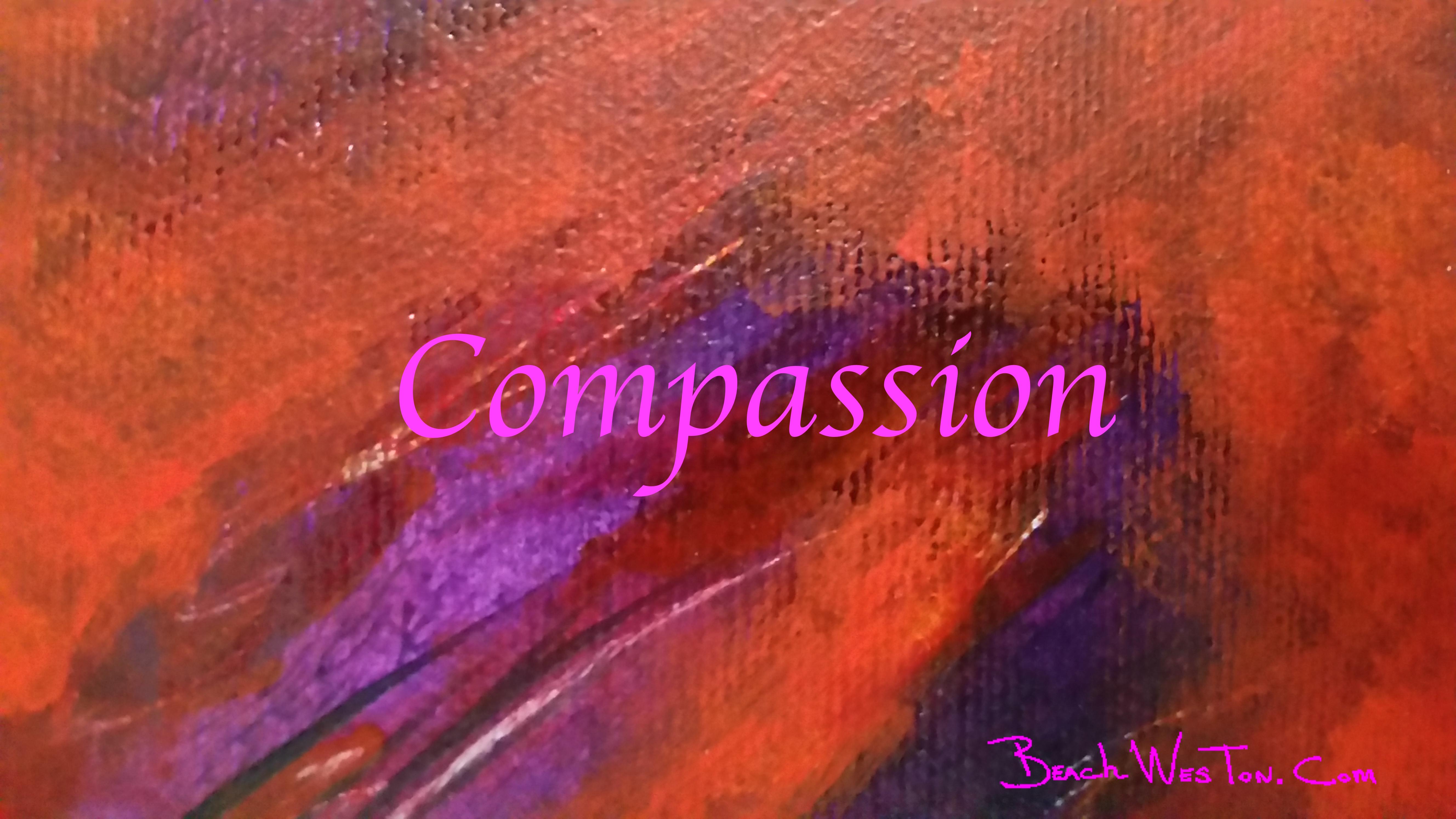 compassion art copy WM